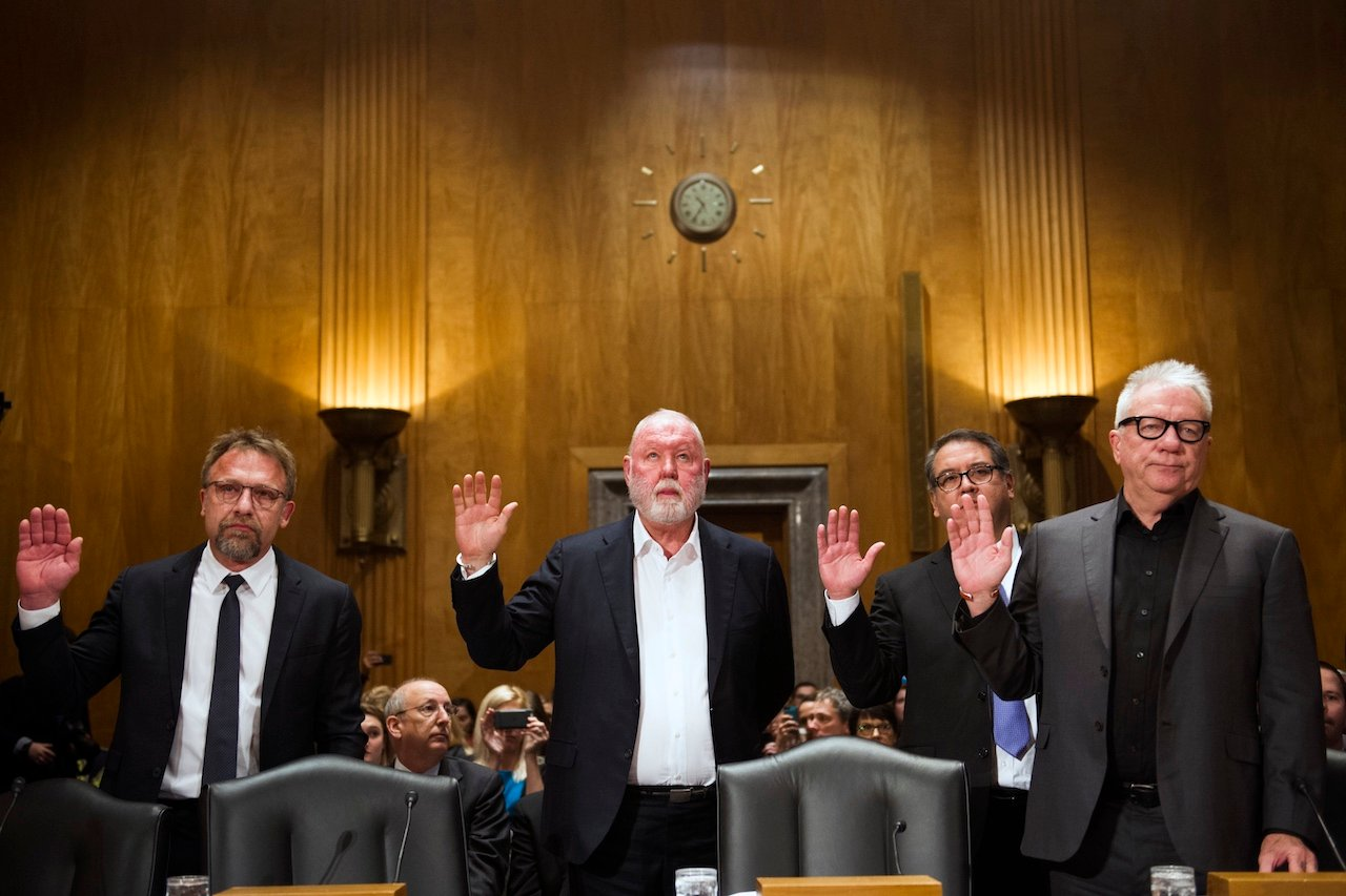 Backpage.com execs sworn in to Congress