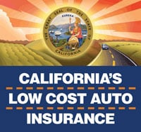 consumer watchdog calls for price reduction for low cost auto insurance program consumer watchdog. Black Bedroom Furniture Sets. Home Design Ideas