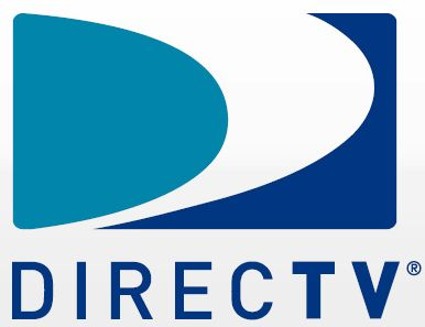 Directv Profits For Third Quarter Come On Back Of Consumers From