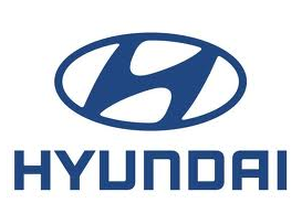 Proposed Settlement of the Hyundai/Kia Fuel Economy Class Action