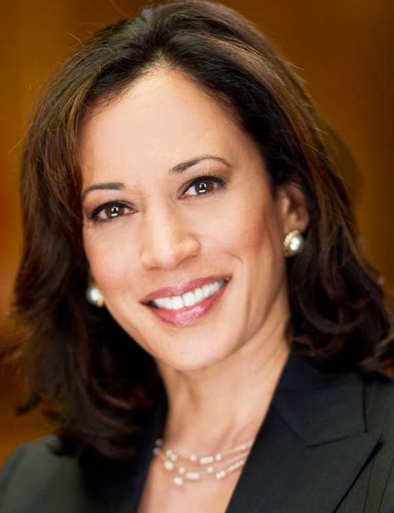 Image Result For Kamala Harris Official Site