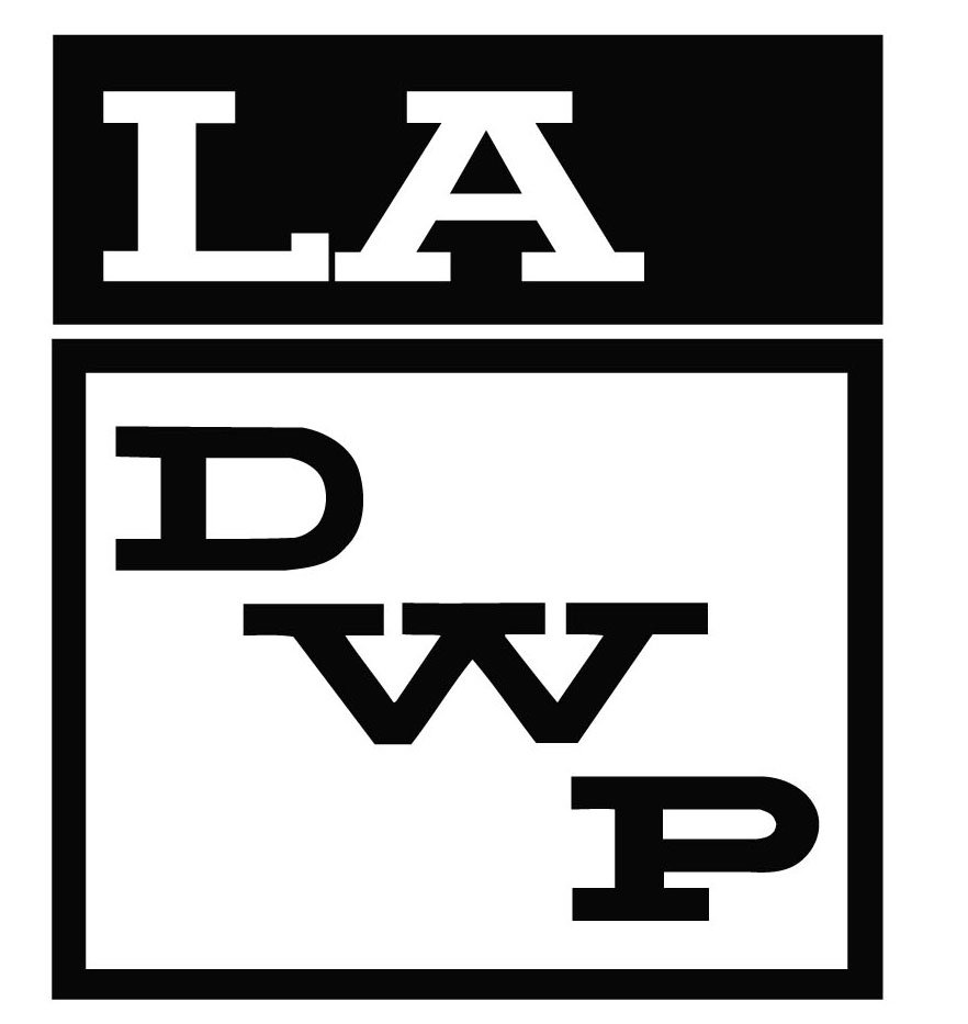 Dept. of Water and Power – Los Angeles, CA