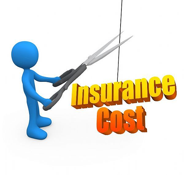 11 Factors That Affect Car Insurance Rates – How to Lower Your Costs