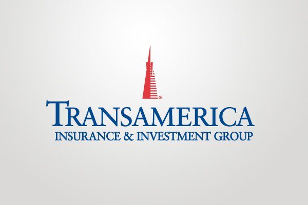 Transamerica Increasing Charges On Life Insurance Policies ...
