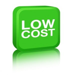 Low Cost Auto Insurance >> Did Your California Insurance Broker Or Agent Tell You About The Low
