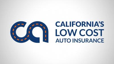 California's Low Cost Auto Insurance